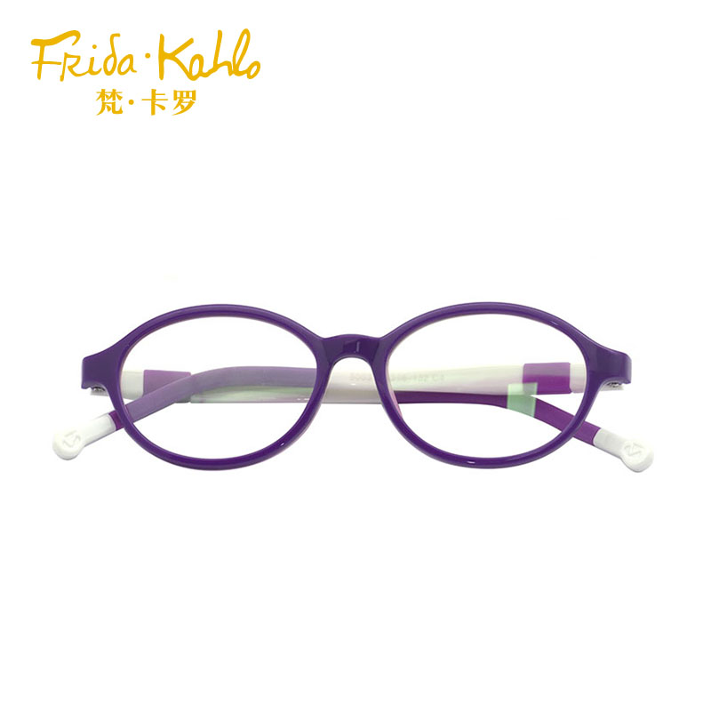 鹤壁防蓝光眼镜工厂