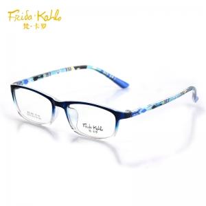儿童防蓝光眼镜