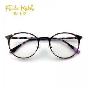 深圳眼镜工厂