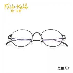 深圳眼镜厂家