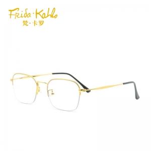 防蓝光眼镜价格