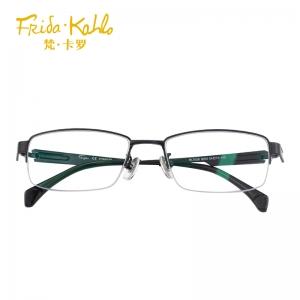 惠州防蓝光眼镜价格