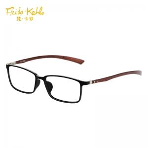 惠州防蓝光眼镜厂家