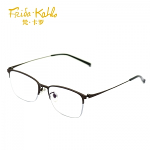鹤壁防辐射眼镜