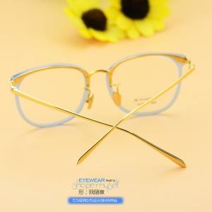 防辐射眼镜工厂