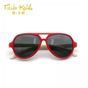 惠州儿童太阳镜