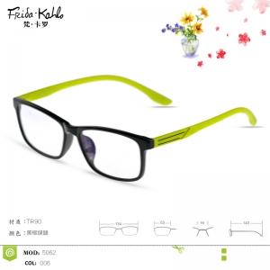鹤壁防辐射眼镜厂家